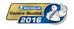 logo-michelin