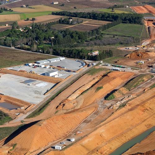 DDA9-Montpellier-TOARCC Est-111214